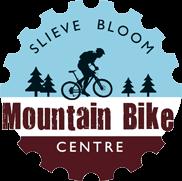 Slieve Boom – Bike rental